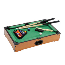 Juego de mesa educativo juego de madera (CB2497)