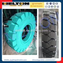 Trade Assurance 6.00-9 Solid Tire with cheap price