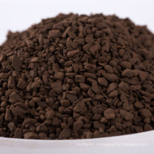 Подземных вод специальные марганца песка для удаления железа и марганца для продажи