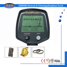 Special Popular Smart Gold scanner\finder\probe