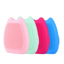 Sonic Face Cleanser And Massager Brush