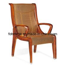 Chaise de mobilier de bureau Guangzhou Chaise de conférence de Guangzhou (FOH-F25)