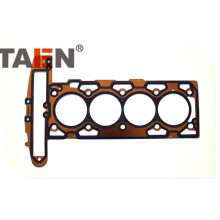 Gm Engine 4 Cylinder Head Gasket with Good Quality