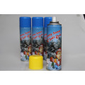 300 ml di spray babbo natale arabo