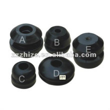 Rubber Air Spring for auto parts
