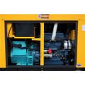 Équipement électrique de moteur diesel de 150kVA CUMMINS