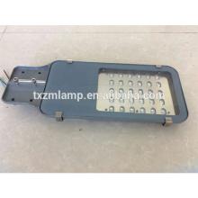 Fabrik direkt gute Qualität Hotselling LED-Licht Gehäuse