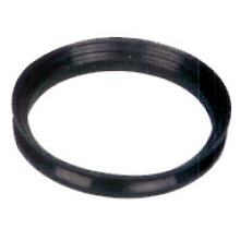 Rubber Seal for Metallurgical Equipment