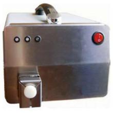 Gr2008 Automatic Blood Bag Sealer, Blood Bag Tube Sealer