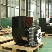 Godlike Brand Three Phase Blushless AC Alternator (JDG274)