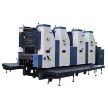 Multi-Color Offset Printing Machine (AC456)