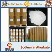 Nutrition Supplement Vitamin C Sodium Ascorbate