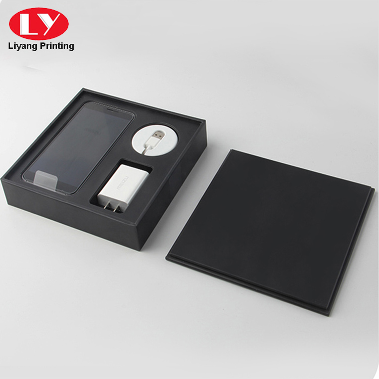 Paper Box19 84