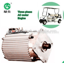 цена за новый высокое качество 220 В переменного тока электрический двигатель