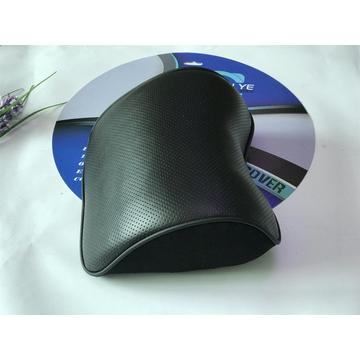 Car Head Pillow  with Adjustable Strap