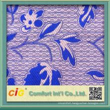 Wholesale Dubai Cheap Sofa Liner fabric