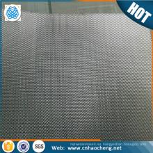 Titanium anode mesh/dental titanium mesh/medical titanium mesh