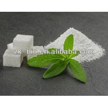Natural high Purified Organic Stevia extract