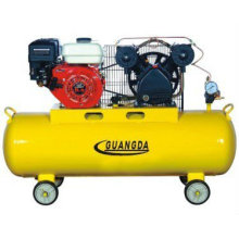 Compresseur d'Air essence