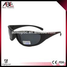 Articles en gros de Chine Extrem Sport Sunglasses