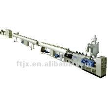 высокое качество футянь SJ049 PPR трубы производственной линии
