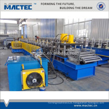 High quality cable tray production line,wire mesh cable tray machine