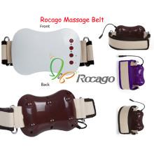 Ceinture de massage, ceinture de massage électrique pour le corps