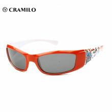 gafas de sol baratas para niños, gafas de sol para niños