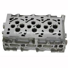 D3ea Cylinder Head 22100-27500 22100-27501 pour KIA / Hyundai