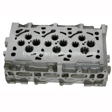 D3ea Головка блока цилиндров 22100-27500 22100-27501 для KIA / Hyundai