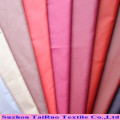 The Cheap Poly Taffeta Water Proof PA Coating for Tent Fabric