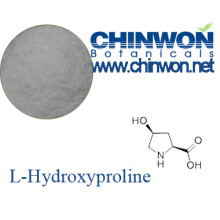 Food Flavor Enhancer L Hydroxyproline
