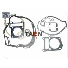 Комплект прокладок двигателя мотоцикла и скутера