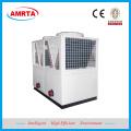 Kabinett-Art Einspritzungs-Maschine modularer Kühler
