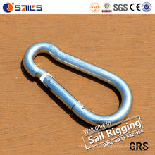 Commercial Type 5299 Snap Hook