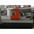 CNC Lathe Machine (CK6136/CK6140)