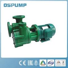 FP/FS chemical centrifugal acid pump