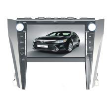 Auto Audio GPS Navigationssystem für Toyota Camry DVD Spieler