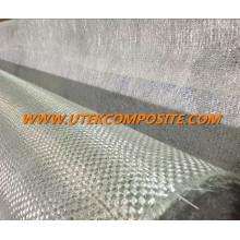 Combinaison de fibre de verre Mat 500/300 pour Pultrusion