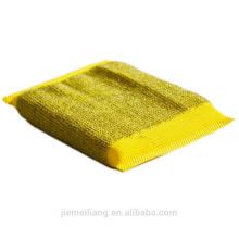 JML 2015v the household daily scrubbing sponge for kitchen