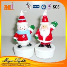 Christmas Decoration Christmas Candles