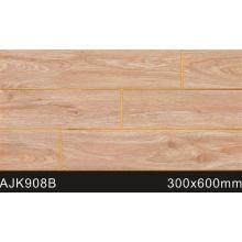 Azulejo del piso y de la pared de 30X60cm para la venta caliente 2016