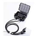 Pakistan Saudi-Arabien, Afrika markt 18 V 12 v 50 Watt 100 Watt 150 Watt 250 Watt 300 Watt mono poly-solarpanel