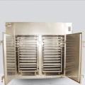 304 stainless steel acai berry tray drying oven beef jerkey hot air circulation dryer  equipment herb fruit  machine