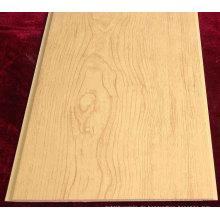 PVC Decken- und Wandpaneel (03)