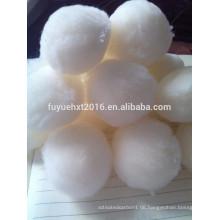 Meistverkaufte Ball Ball Filter in CHINA Herstellung mit niedrigem Preis