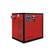 Refrigerated Air Dryer For Compressor