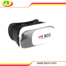 2016 Virtual Reality Headset for Sale 3D