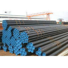 tubos de acero de e355j2h de 1 pulgada