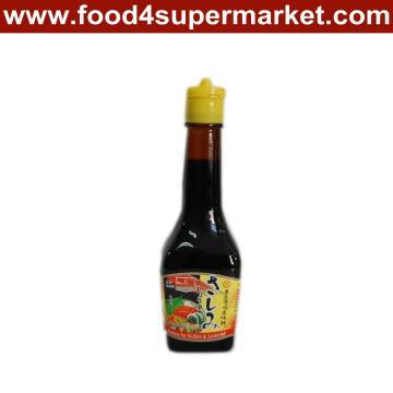 Japanese Sushi Soy Sauce *100ml